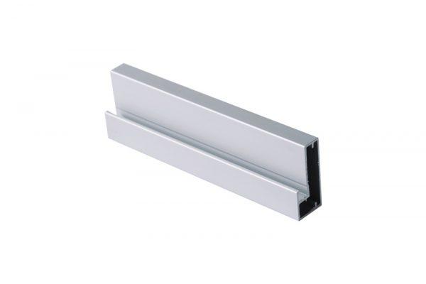 ALUMINIJUMSKI-PROFIL-ZA-RAM-20-1,2-mm-ALU-5,7m