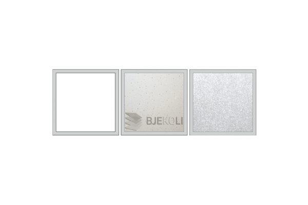 Aluminijumski-profili-I-frontovi-1