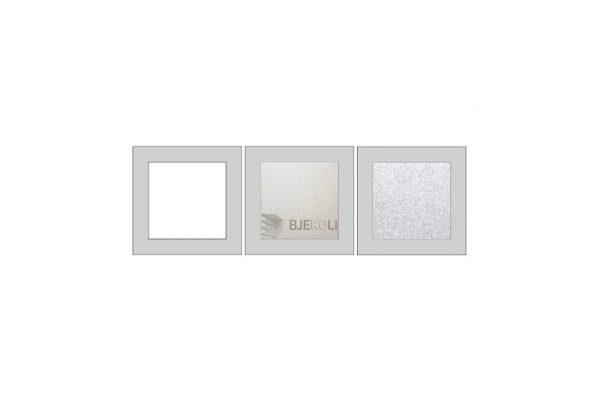 Aluminijumski-profili-I-frontovi-2