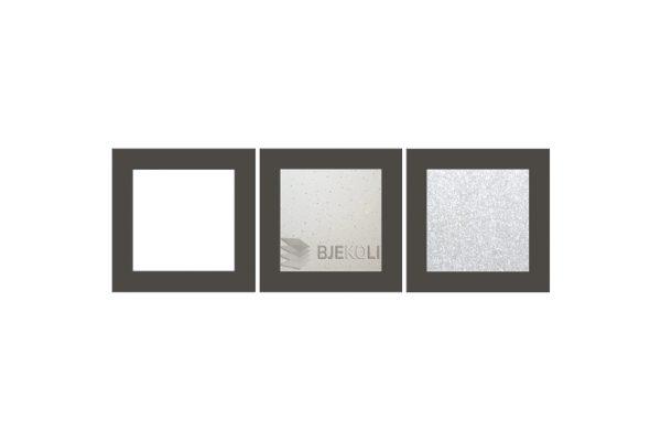 Aluminijumski-profili-I-frontovi